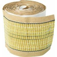 Sensitive Use Tape Pressure (50-305-6 Roberts Indoor Pressure Sensitive 15 ft. Carpet Seaming Tape Roll)