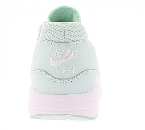 Ultra W Blu Claro Sportive white Scarpe Fiberglass Essentials 1 Donna Max azul Air Nike fiberglass Sgw5BqXK