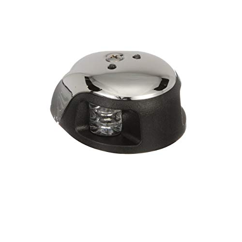 Attwood 3500 Series Led Navigation Lights in US - 3