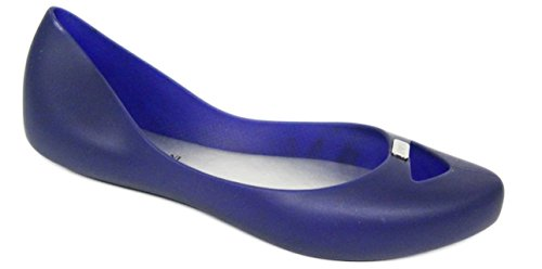 EMPORIO ARMANI swimwear Scarpe donna, ballerine, Art: 262514 5P384