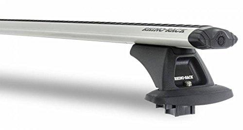 Flush Roof - 7