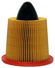 WIX Filters - 46416 Air Filter, Pack of 1