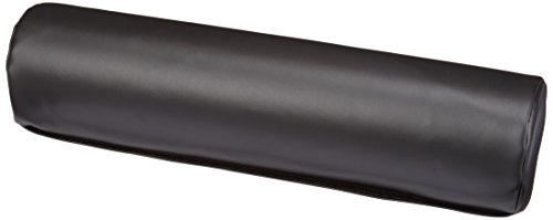 Bolster Positioning (Metron Positioning Bolsters, Cylinder, Black, 6