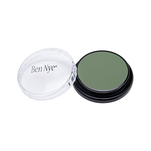 Primary Creme Colors Army Green product image