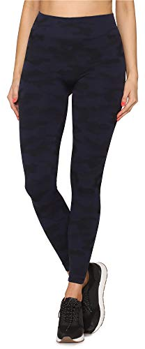 Merry Style Damen Leggings GI006