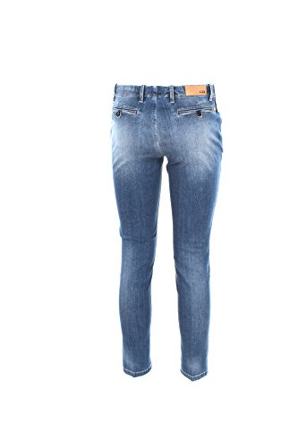 B158 Lab Estate Donna 2018 29 D53 Primavera Denim Soho Jeans No qERw0