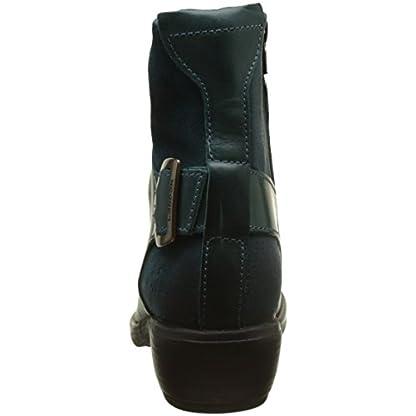 Fly London Women's Mel Ankle Boots 3
