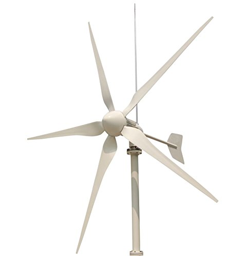 Tumo-Int-2000-Watts-5-Blades-Wind-Turbine-Generator-with-Hybrid-Controller-48V