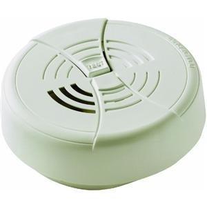 First-Alert-FG200B-FamilyGard-Smoke-Alarm