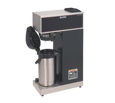 VPR-APS-0010 Bunn VPR-APS Pourover Airpot Coffee Brewer