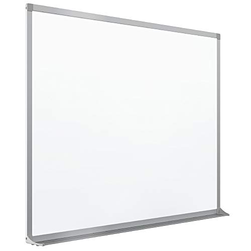 High Quality Sunglasses Brands - Quartet Magnetic Whiteboard, Porcelain, White Board,