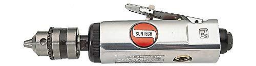 SUNTECH SM-580 Sunmatch 3/8