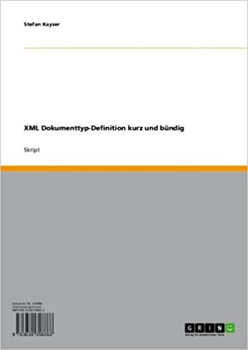 English textbooks downloads xml programming campus lecture (korean.