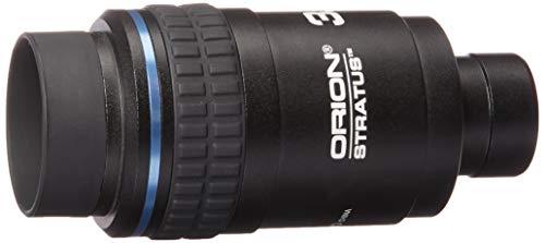 Orion 8241 3.5mm Stratus Wide-Field Eyepiece