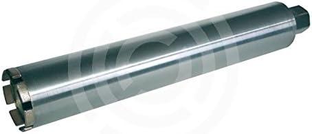 Corona de diamante BKL//di/ámetro 52/mm//NL = 450/mm