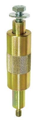 Sports Parts Inc SM-12528 Retainer Tool