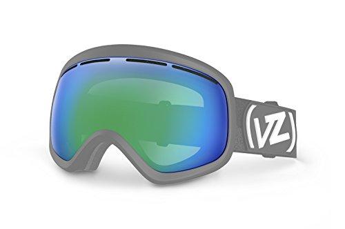 VonZipper Skylab Lens, Quasar - Vz Eyewear