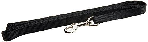 Coastal Pet Products DCP406Black Collar