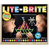 Big Game Toys~Magic Screen Light Bright (Premium Pack)