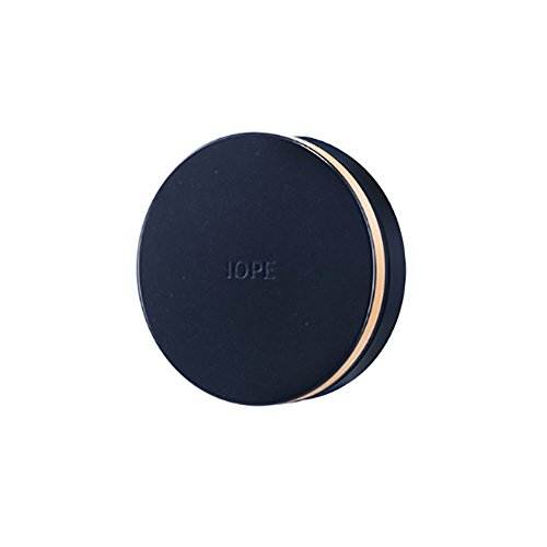IOPE New Perfect Cover Cushion No.23...