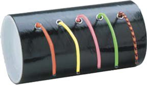 Rel Rope - Paradox Rel Rope Neon5 Dispenser Md.# Prel-Neon5