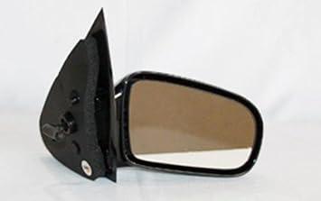 Right Passenger Side DOOR MIRROR For Pontiac,Chevrolet GM1321168 22728849