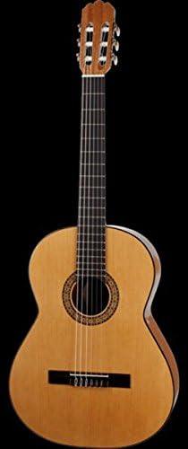 Höfner Carmen Cita Classical Guitar – hc502 4/4 – Made in Spain ...