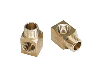 tu0026s brass b1100k kit for workboard wall mount faucets