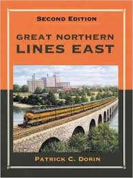 Northern Line (Great Northern Lines East, Second Edition)