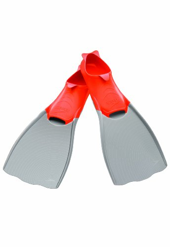 Speedo Power Swim Training Fins