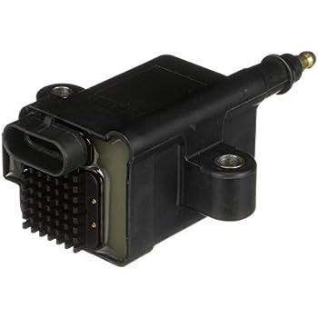 Quicksilver Ignition Coil 8M0077473 - for 3.0L DFI Optimaz Outboards