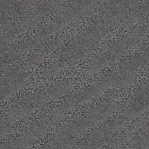 "Dean Silver Shores 20 oz. Patterned Indoor/Outdoor Marine Boat/Deck/Patio Carpet/Rugs - 8'6"" x 10'"