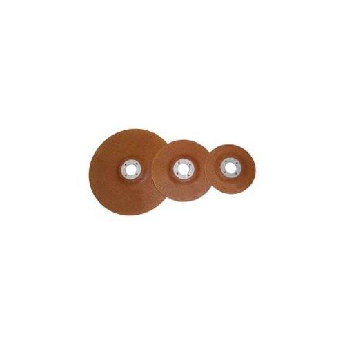 Tool Aid SG 94760 Phenolic Backing Disc