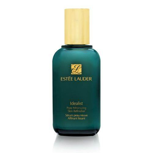 estee-lauder-idealist-pore-minimizing-skin-refinisher-for-unisex-33-ounce