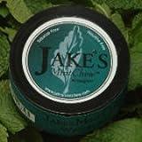 Jake's Mint Chew - Wintergreen - 10 pack - Tobacco & Nicotine Free!