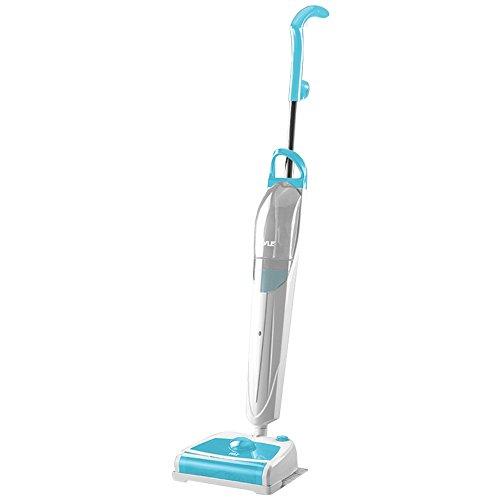 PYLE PSTM50 Floor Mop & Sweeper Deodorizer & Sanitizer Home, garden & living