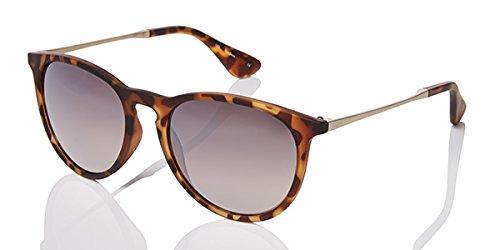 c32a969c42f62 Lunettes de soleil Pepe Jeans PJ7188 C2  Amazon.fr  Vêtements et ...