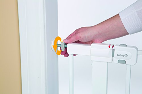 Safety-1st-Easy-Install-Extra-Tall-Wide-Gate-36-High-Fits-Spaces-between-29-and-47