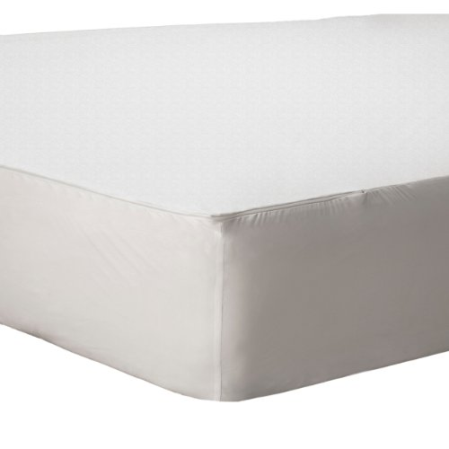 allerease-bed-bug-allergy-protection-zippered-mattress-protector