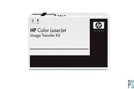 HP Color LJ Professional CP5225/CP5225n/CP5225dn Intermediate Transfer Belt Assembly by HP (Image #1)
