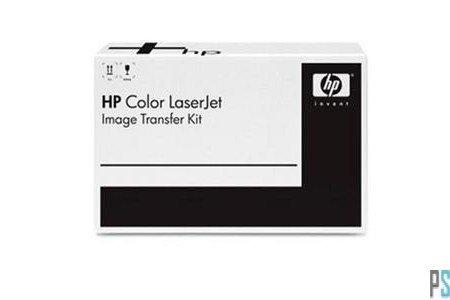 HP CE710-69003 Color LaserJet Professional CP5225 Intermediate Transfer Belt Assembly by HP