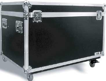 Cabinet Ata Case - 3