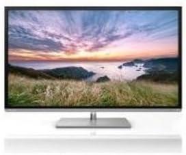 Toshiba 40L6363DG LED TV - Televisor (1270 mm (50