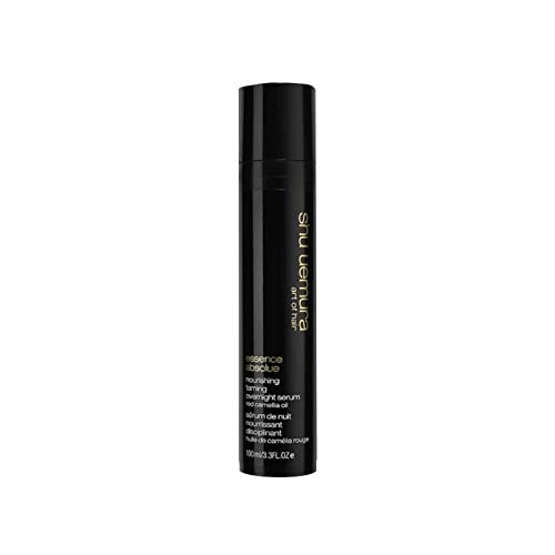 - Shu Uemura Essence Absolue Overnight Serum 3.3 oz
