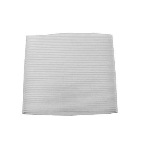 tyc-800157p-hyundai-sonata-replacement-cabin-air-filter