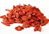 Goji Berries – Dried Fruit 1 lb Review