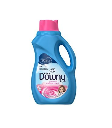 downy-fabric-softener-ultra-concentrated-april-fresh-40-loads-34-fl-oz-pack-of-2