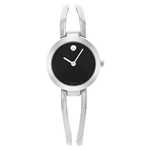 Raymond Weil Amorosa Quartz Female Watch 0607131 (Certified Pre-Owned)