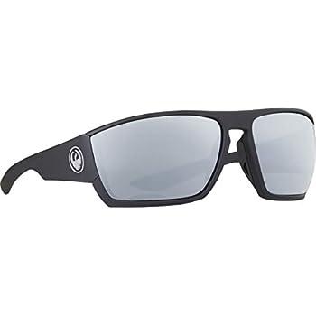 Scott USA 241054-4966113 Split OTG Goggles Speed Grey//Green w//Clear Lens