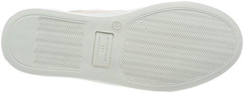 Royal RepubliQ Damen Elpique Base Shoe-Nude Sneaker Beige (Nude)